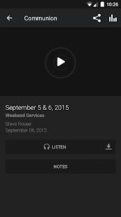 Emmanuel Church- screenshot thumbnail