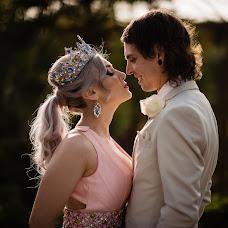 Wedding photographer Shane Watts (shanepwatts). Photo of 10.07.2018