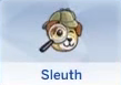 https://simsvip.com/wp-content/uploads/2017/10/Sleuth.png