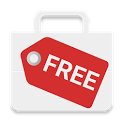 FreeAppsNow icon