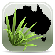 App Icon for Environmental Weeds Australia App in Czech Republic Google Play Store