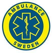 Ambulancesweden
