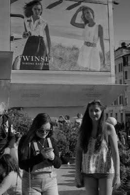 TWINSET di Camillo G