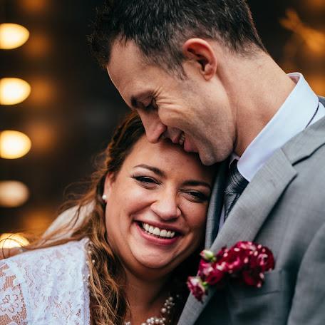 Wedding photographer Anton blinkenberg Zeuthen (byzeuthen). Photo of 28.01.2018