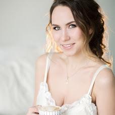 Wedding photographer Yuliya Baltazhi (Baltazhijulia). Photo of 06.04.2018