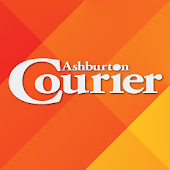 Ashburton Courier