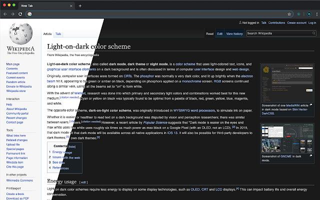 Hjemmeside 123 login bruger
