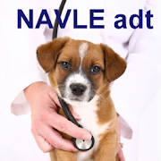 NAVLE - Anesthesia, Drugs, Tox