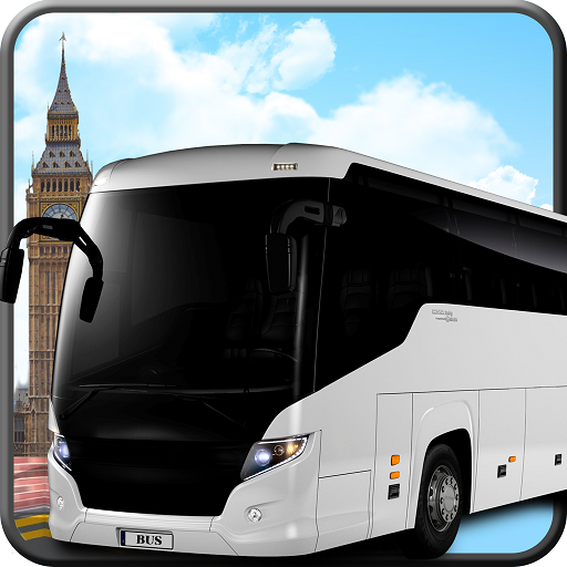 City Bus Driving Sim 3D 2017 file APK Free for PC, smart TV Download