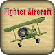Fighter Aircraft (game)