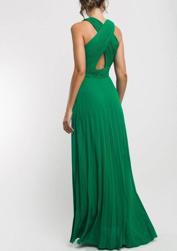 https://www.albaconde.com/look-alta/ss-21/vestido-de-fiesta-verde-plisado-espalda-cruzada