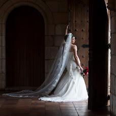 Wedding photographer Antonio Amato (amato). Photo of 04.02.2015
