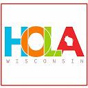 HOLA Wisconsin APK