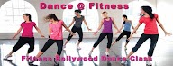 Ladies Fitness Dance & Zumba Classes photo 1