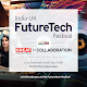 Download INDIA-UK FUTURETECH FESTIVAL For PC Windows and Mac
