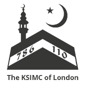 HUJJAT - KSIMC of London