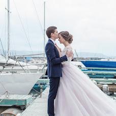 Wedding photographer Sergey Kozlov (kozlovsergey). Photo of 22.05.2016
