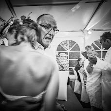 Wedding photographer Francois Jouanneaux (fjouanneaux). Photo of 07.08.2015