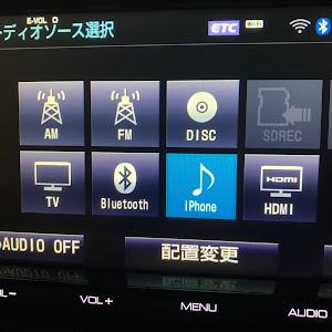 エスクァイア ZRR80Gのカスタム事例画像 たかちゃんさんの2021年06月14日22:01の投稿
