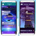 GB WA Warna Terbaru - Update 2020 icon