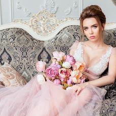 Wedding photographer Ivan Karunov (karunov). Photo of 29.04.2017