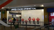 United Colors Of Benetton photo 1