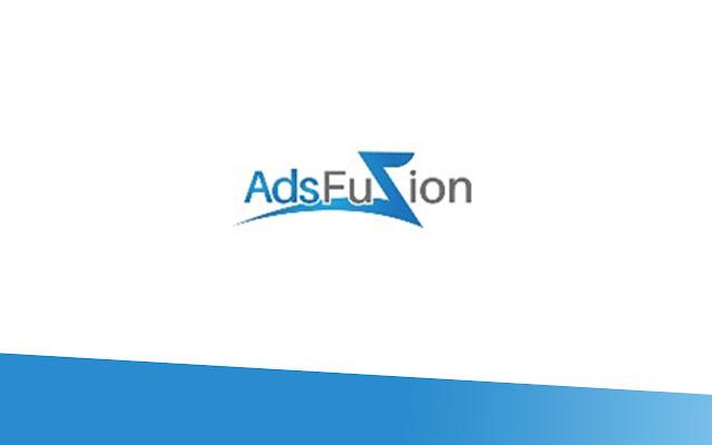 AdsFuzion