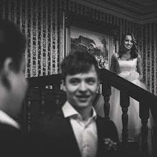Wedding photographer Jacek Kawecki (JacekKawecki). Photo of 29.05.2017