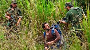 Colombian Kidnap thumbnail