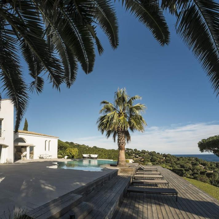 Villa sur Mer_12