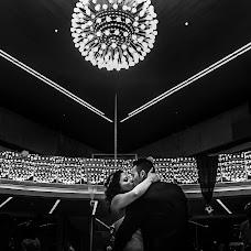 Wedding photographer Paco Tornel (ticphoto). Photo of 09.09.2017
