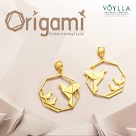 Voylla Fashion photo 4