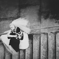 Wedding photographer Mikhail Starchenkov (Starchenkov). Photo of 26.02.2016
