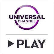 Download Universal Channel Play APK