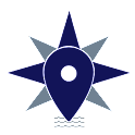 Πλοηγός icon