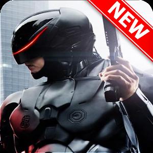 RoboCop Wallpaper HD APK Download For Android