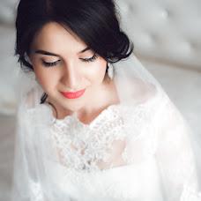 Wedding photographer Eduard Chechenov (ECech). Photo of 28.06.2015