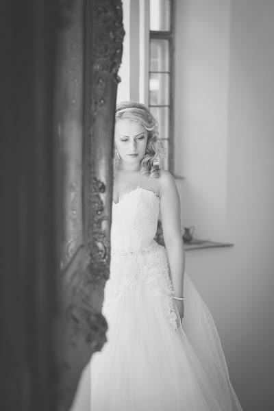Wedding photographer Vlad Axente (vladaxente). Photo of 23.06.2016