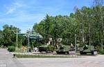 Описание: http://img-fotki.yandex.ru/get/6000/stonochka.10/0_57529_abc5615f_S