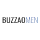 Download Buzzao Men For PC Windows and Mac