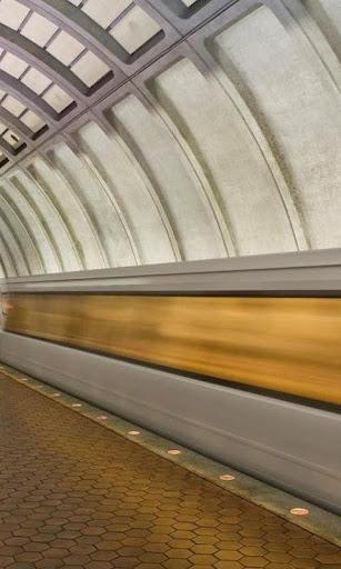 免費下載個人化APP|ワシントンメトロの壁紙 app開箱文|APP開箱王