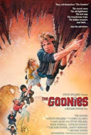 The Goonies is funny all the time but watch this while unpacking and enjoying your subscription box for stoners and you'll feel like a kid again. There's nothing like getting a new bowl for weed in the mail and watching a childhood favorite.