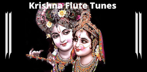Krishna Flute - Apps on Google Play