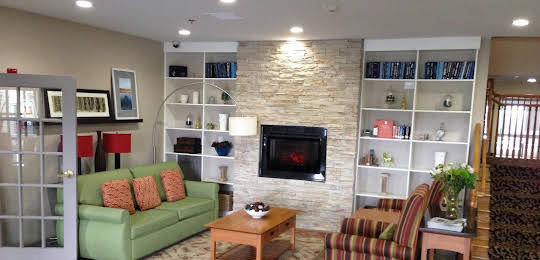 Country Inn & Suites by Radisson, Chicago O'Hare South