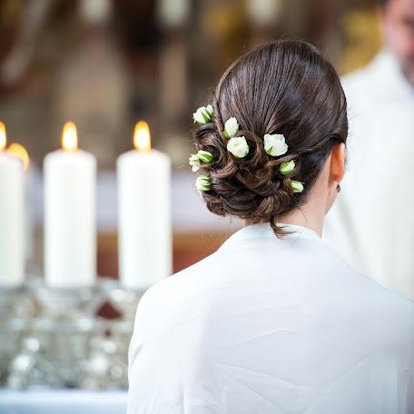 Hochzeitsfotograf Rainer Hohnhaus (hohnhaus). Foto vom 26.06.2015