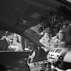 Свадебный фотограф Антон Сидоренко (sidorenko). Фотография от 29.09.2015
