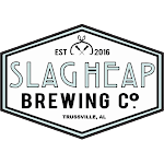 Slag Heap Brewing