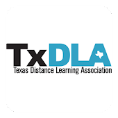 2018 TxDLA Annual Conference