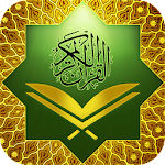 Al Quran : Holy Quran Mp3 & Quran Book in Arabic 5.0