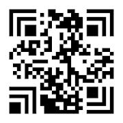 Barcode & QR Scanner Free